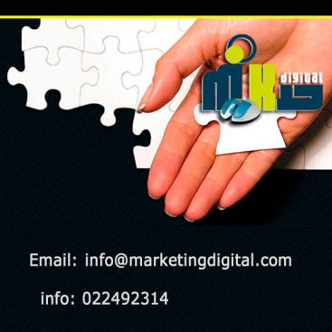 Marketing digital Imarketing digital web