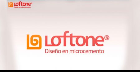 diseno de concretos loftone