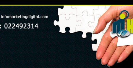 marketing digital imarketing digital