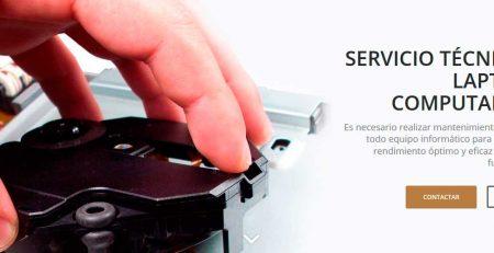 reparaciones-de-impresoras